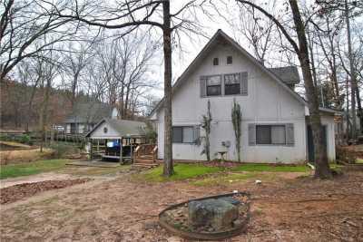 Sold Property   249 E Eldorado Drive Scroggins, Texas 75480 21