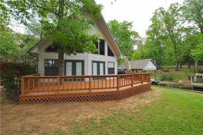Sold Property   249 E Eldorado Drive Scroggins, Texas 75480 22