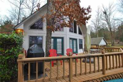 Sold Property   249 E Eldorado Drive Scroggins, Texas 75480 23