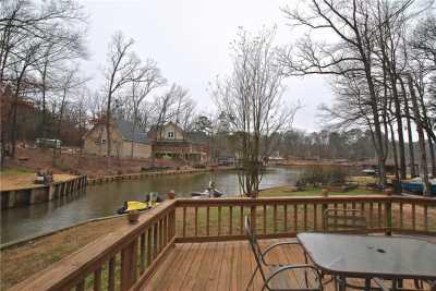 Sold Property   249 E Eldorado Drive Scroggins, Texas 75480 24