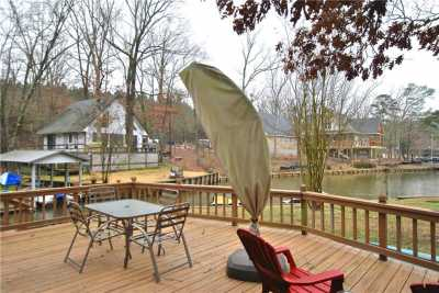 Sold Property   249 E Eldorado Drive Scroggins, Texas 75480 25