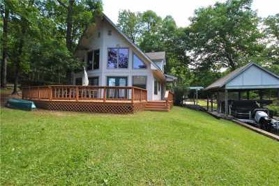 Sold Property   249 E Eldorado Drive Scroggins, Texas 75480 26