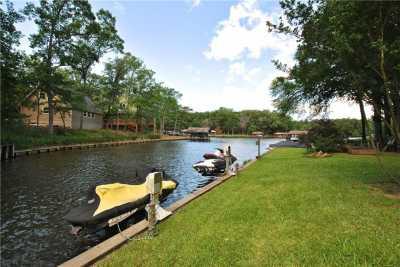 Sold Property   249 E Eldorado Drive Scroggins, Texas 75480 27