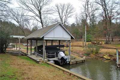 Sold Property   249 E Eldorado Drive Scroggins, Texas 75480 29