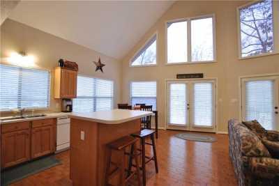 Sold Property   249 E Eldorado Drive Scroggins, Texas 75480 3