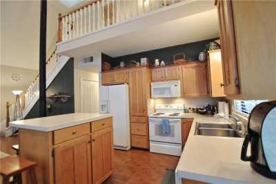 Sold Property   249 E Eldorado Drive Scroggins, Texas 75480 4