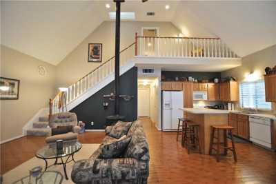 Sold Property   249 E Eldorado Drive Scroggins, Texas 75480 5