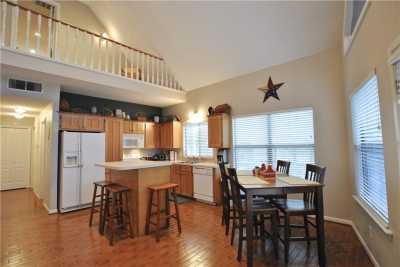 Sold Property   249 E Eldorado Drive Scroggins, Texas 75480 6