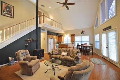 Sold Property   249 E Eldorado Drive Scroggins, Texas 75480 7