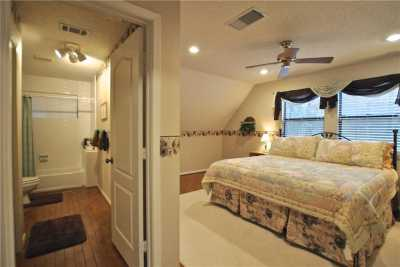 Sold Property   249 E Eldorado Drive Scroggins, Texas 75480 8