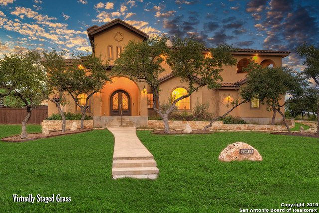 Price Change | 25914 Streisand St  San Antonio, TX 78260 0