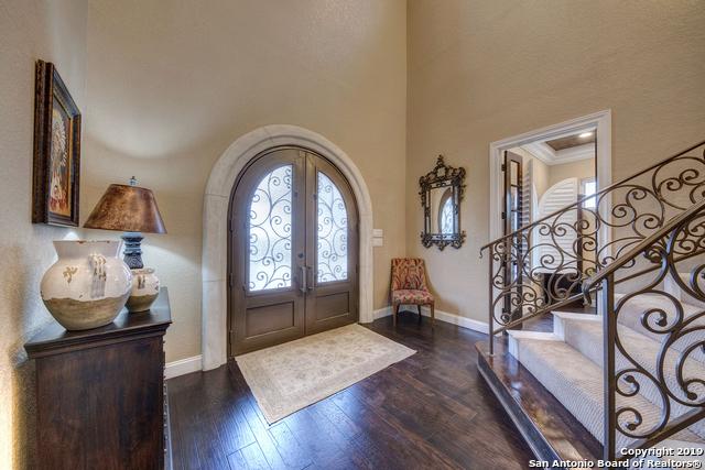 Price Change | 25914 Streisand St  San Antonio, TX 78260 1