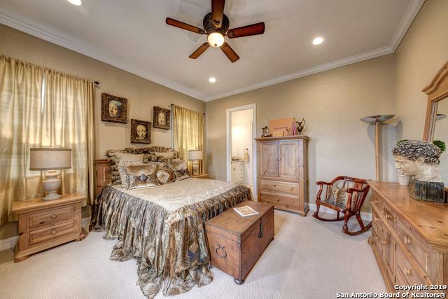 Price Change | 25914 Streisand St  San Antonio, TX 78260 15
