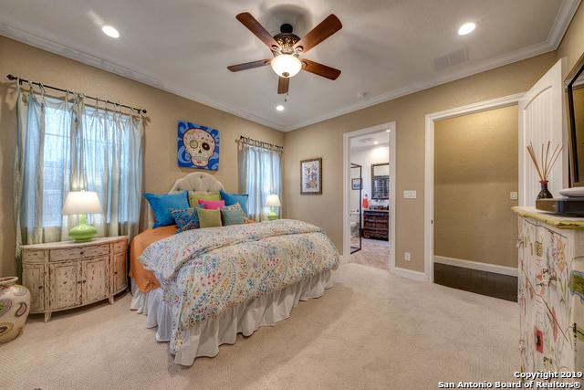 Price Change | 25914 Streisand St  San Antonio, TX 78260 17