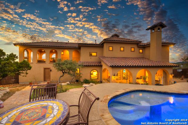 Price Change | 25914 Streisand St  San Antonio, TX 78260 22