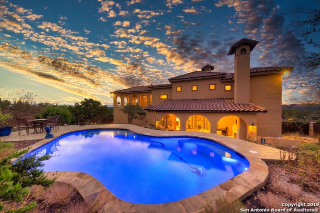 Price Change | 25914 Streisand St  San Antonio, TX 78260 23