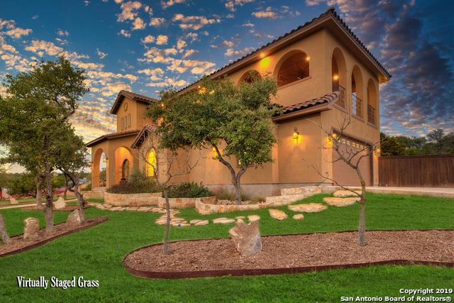 Price Change | 25914 Streisand St  San Antonio, TX 78260 24