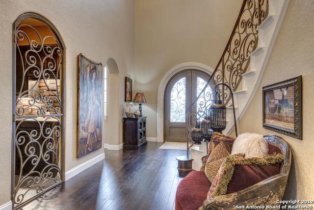 Price Change | 25914 Streisand St  San Antonio, TX 78260 3