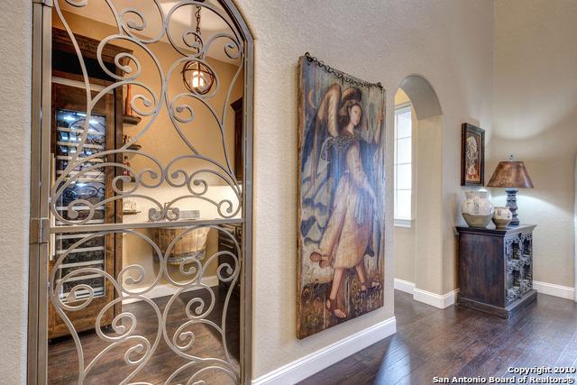 Price Change | 25914 Streisand St  San Antonio, TX 78260 4