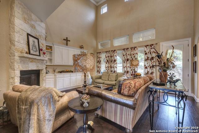 Price Change | 25914 Streisand St  San Antonio, TX 78260 8