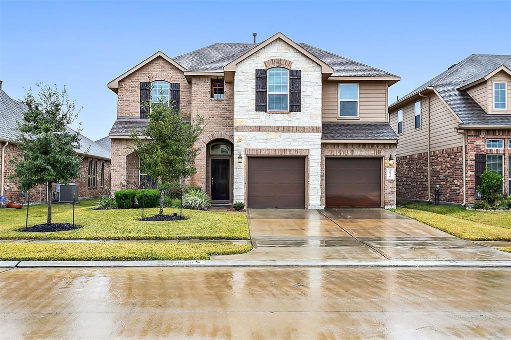 Off Market | 18530 Magnolia Dell Drive Cypress, TX 77433 0