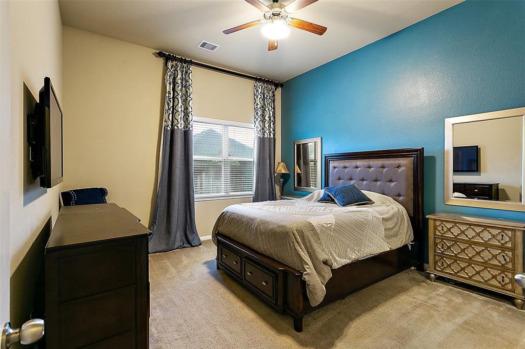 Off Market | 18530 Magnolia Dell Drive Cypress, TX 77433 13