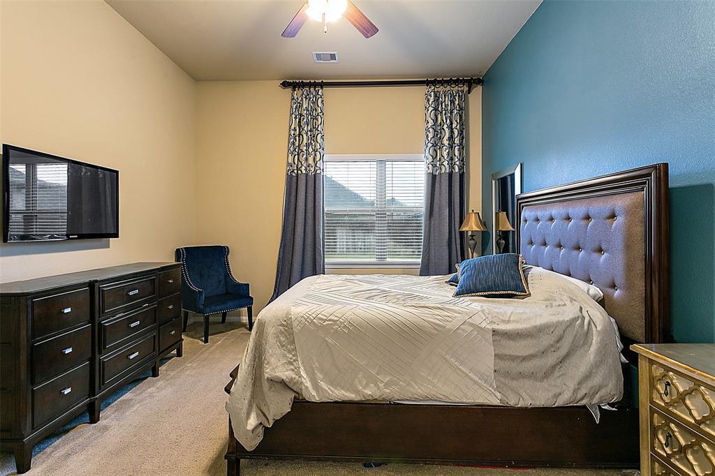 Off Market | 18530 Magnolia Dell Drive Cypress, TX 77433 14