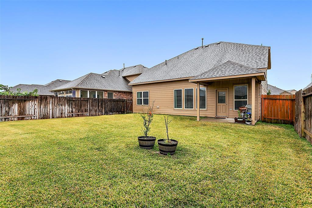 Off Market | 18530 Magnolia Dell Drive Cypress, TX 77433 24