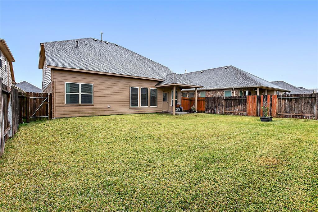 Off Market | 18530 Magnolia Dell Drive Cypress, TX 77433 25