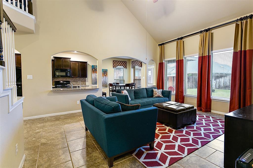 Off Market | 18530 Magnolia Dell Drive Cypress, TX 77433 5