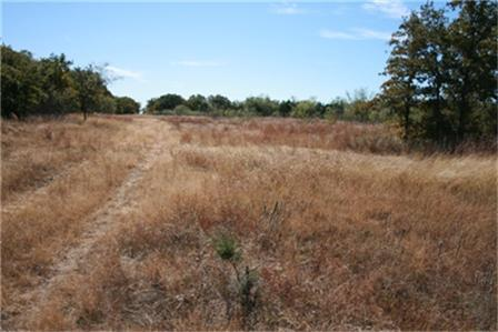 Sold Property | 00 W Hwy.180 Highway Mineral Wells, Texas 76067 20