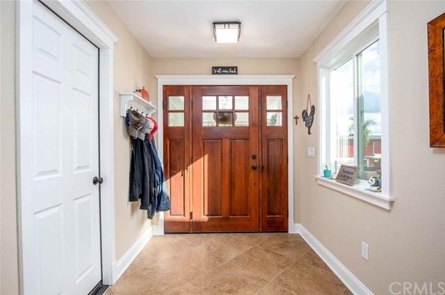Closed | 9857 Graham Street Cypress, CA 90630 4