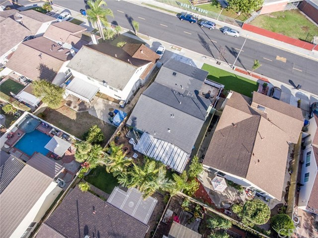 Closed | 9857 Graham Street Cypress, CA 90630 28