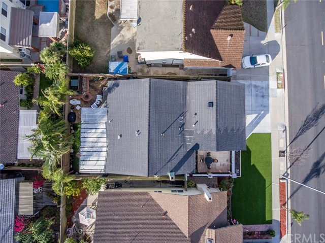 Closed | 9857 Graham Street Cypress, CA 90630 29