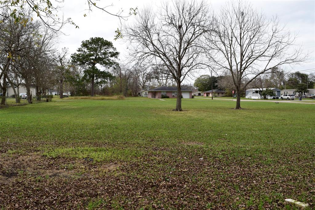 Off Market | 2506 Avenue E  Bay City, TX 77414 2
