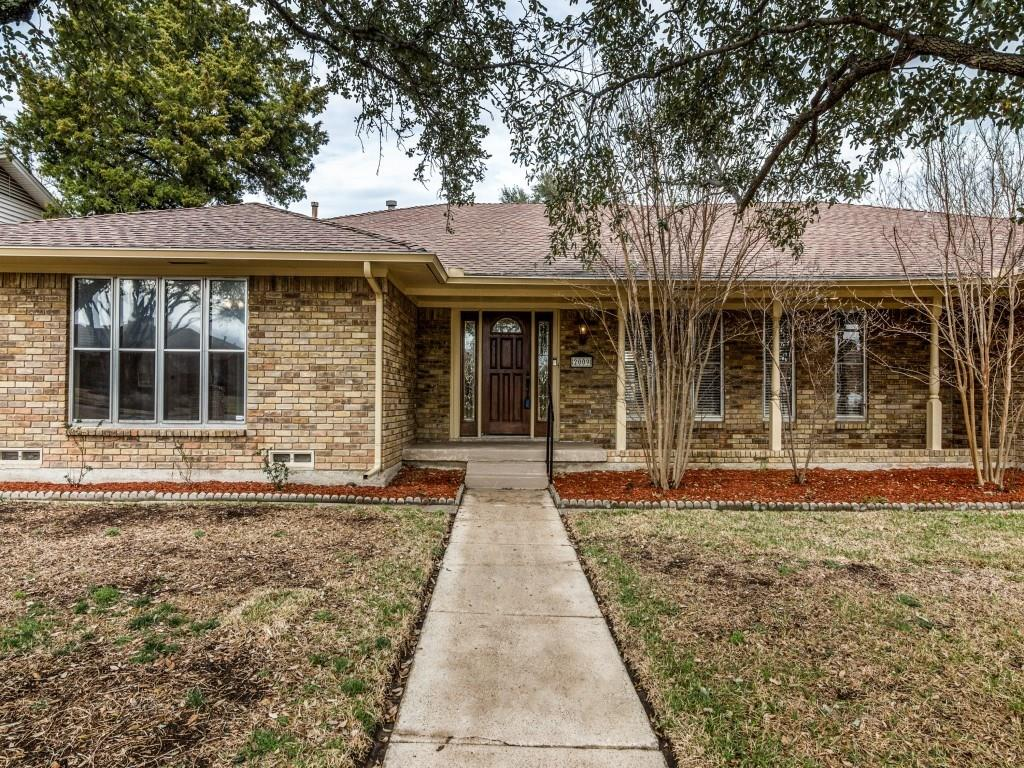 Sold Property | 2009 Westshore Drive Garland, Texas 75043 3