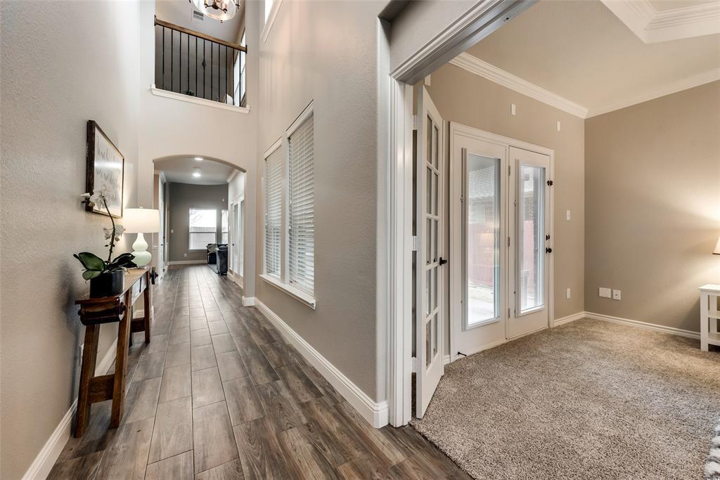 Sold Property | 1709 Tahoe Trail Prosper, Texas 75078 1