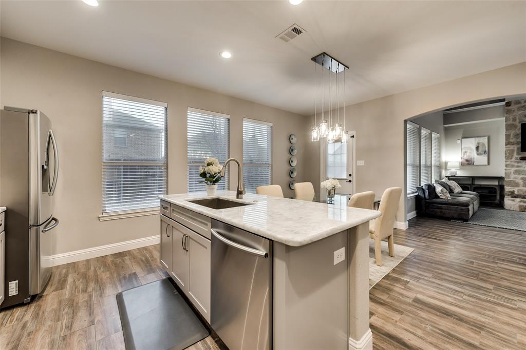 Sold Property | 1709 Tahoe Trail Prosper, Texas 75078 10