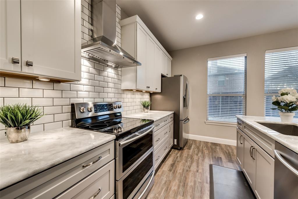 Sold Property | 1709 Tahoe Trail Prosper, Texas 75078 11