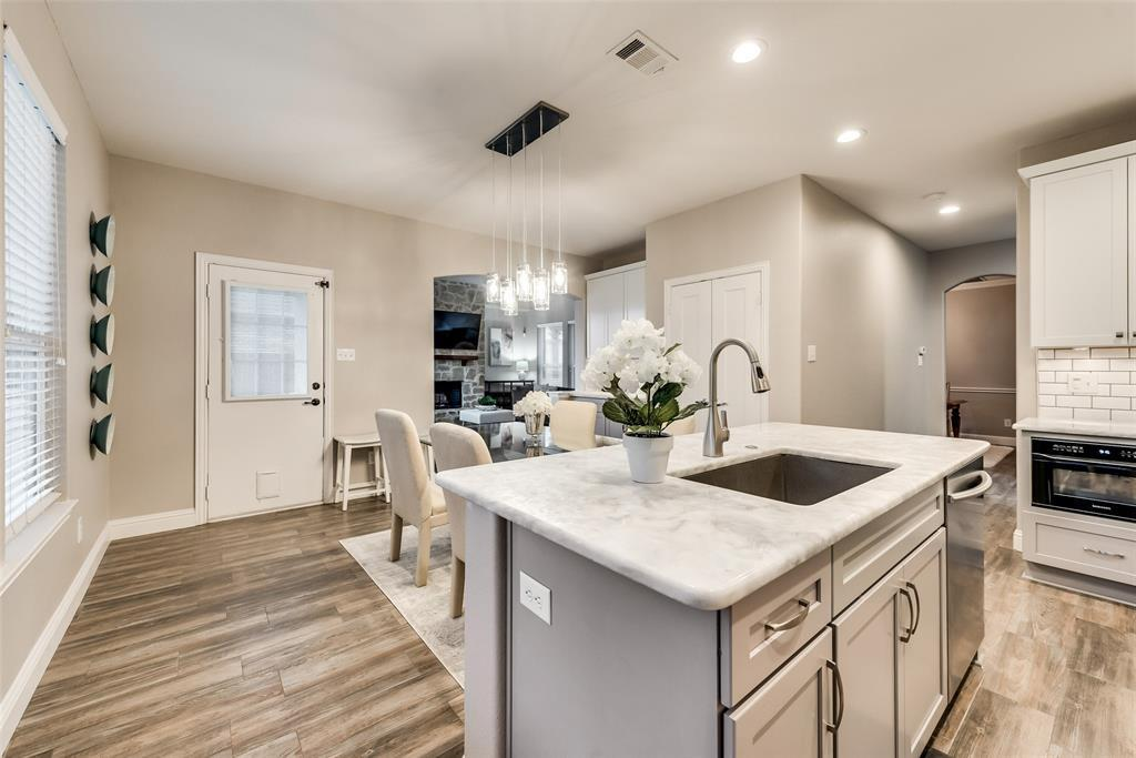 Sold Property | 1709 Tahoe Trail Prosper, Texas 75078 12