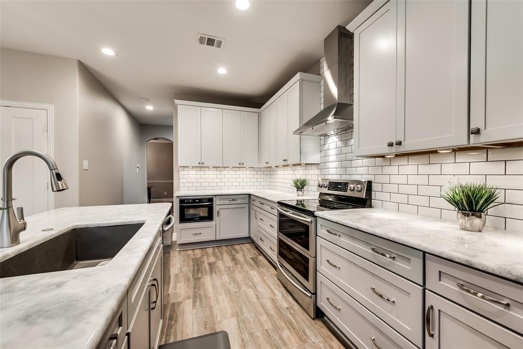 Sold Property | 1709 Tahoe Trail Prosper, Texas 75078 13