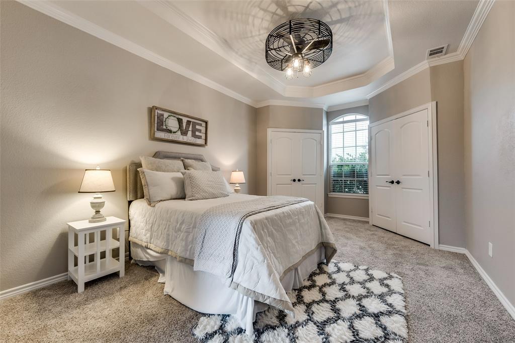 Sold Property | 1709 Tahoe Trail Prosper, Texas 75078 14