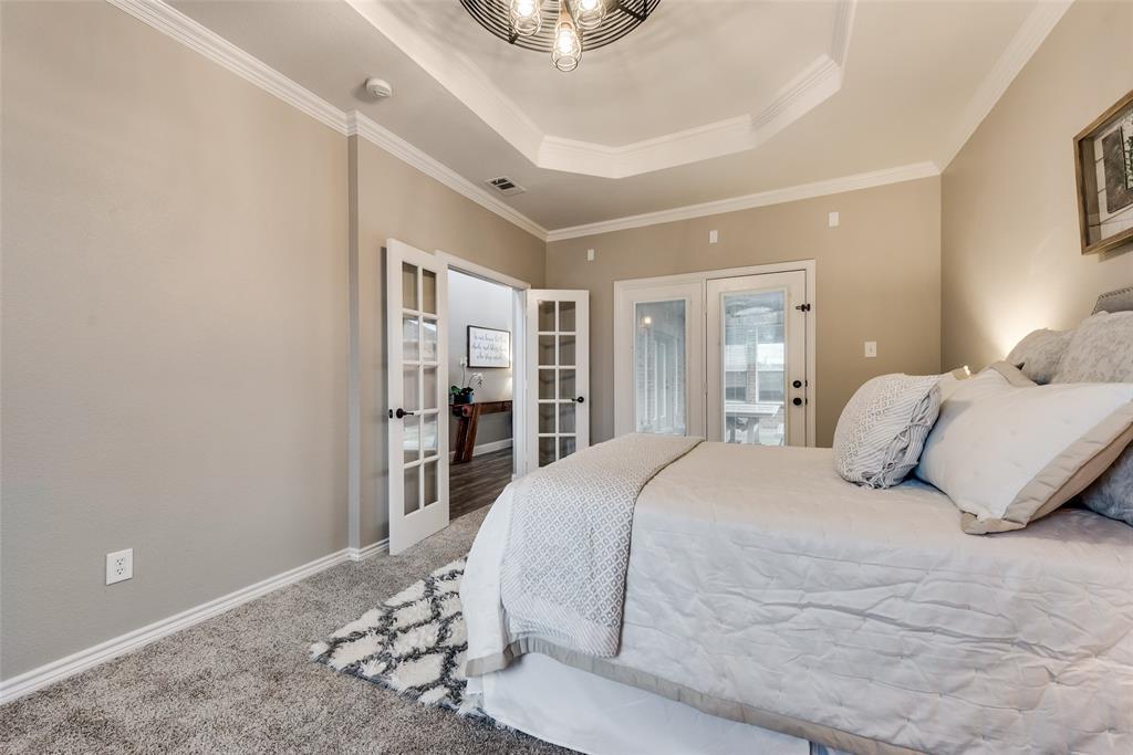 Sold Property | 1709 Tahoe Trail Prosper, Texas 75078 15