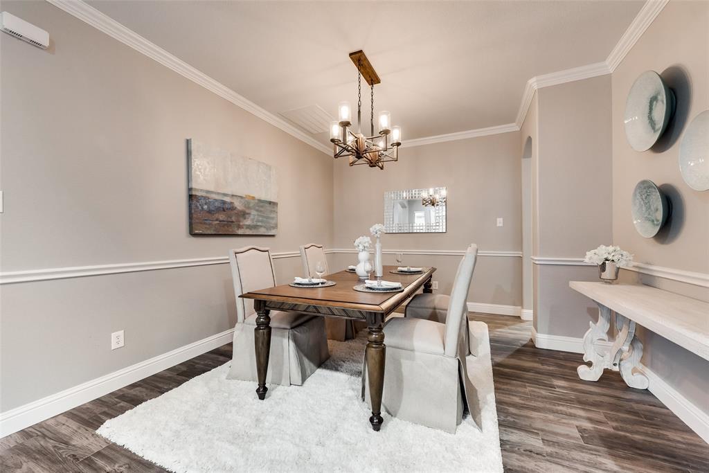 Sold Property | 1709 Tahoe Trail Prosper, Texas 75078 16