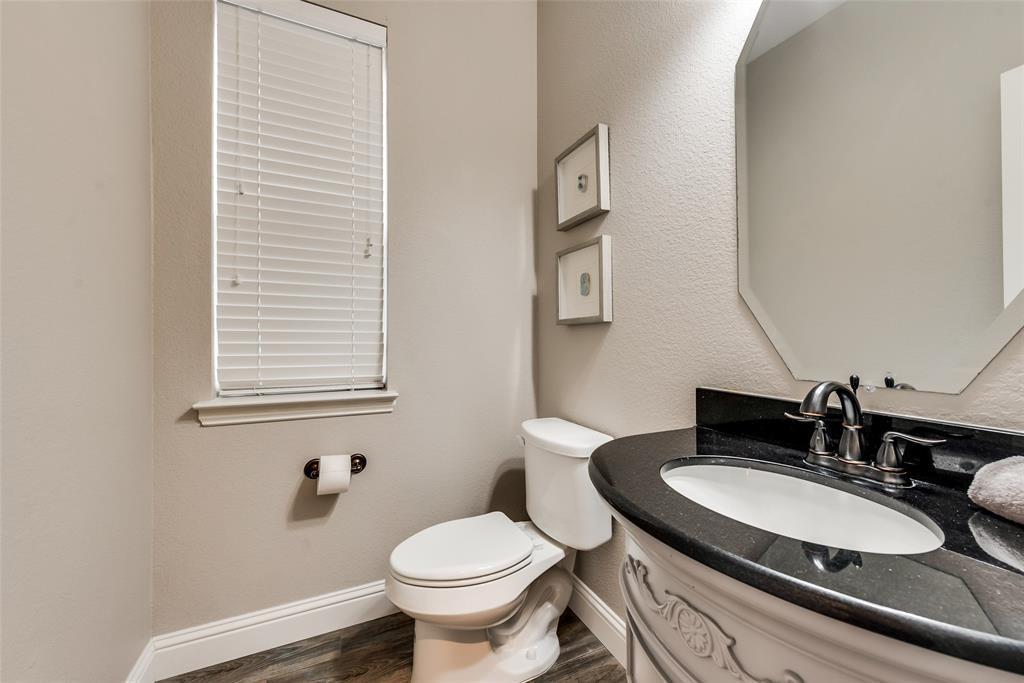 Sold Property | 1709 Tahoe Trail Prosper, Texas 75078 17