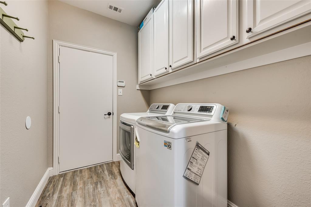 Sold Property | 1709 Tahoe Trail Prosper, Texas 75078 18