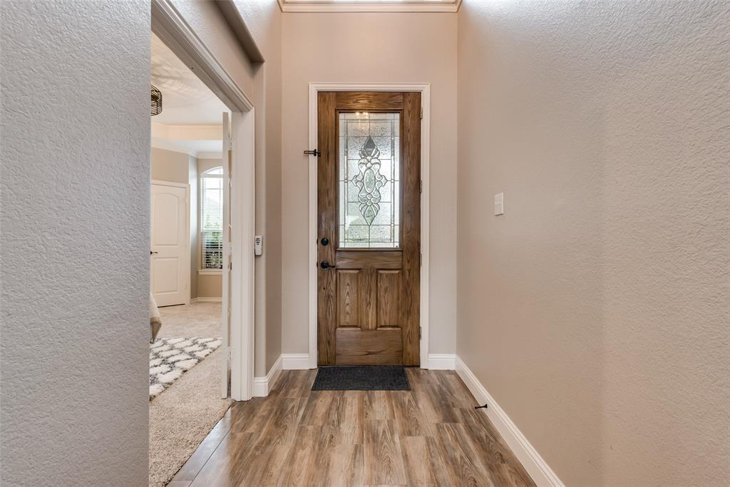 Sold Property | 1709 Tahoe Trail Prosper, Texas 75078 2