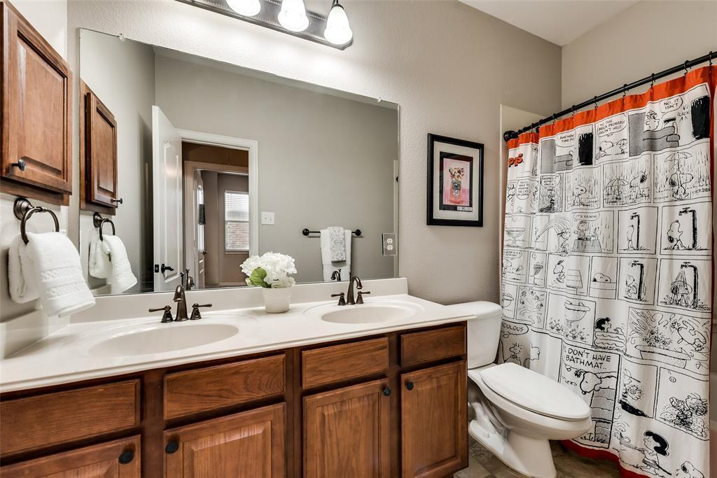 Sold Property | 1709 Tahoe Trail Prosper, Texas 75078 21