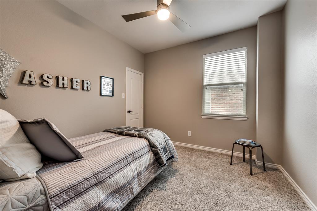 Sold Property | 1709 Tahoe Trail Prosper, Texas 75078 22