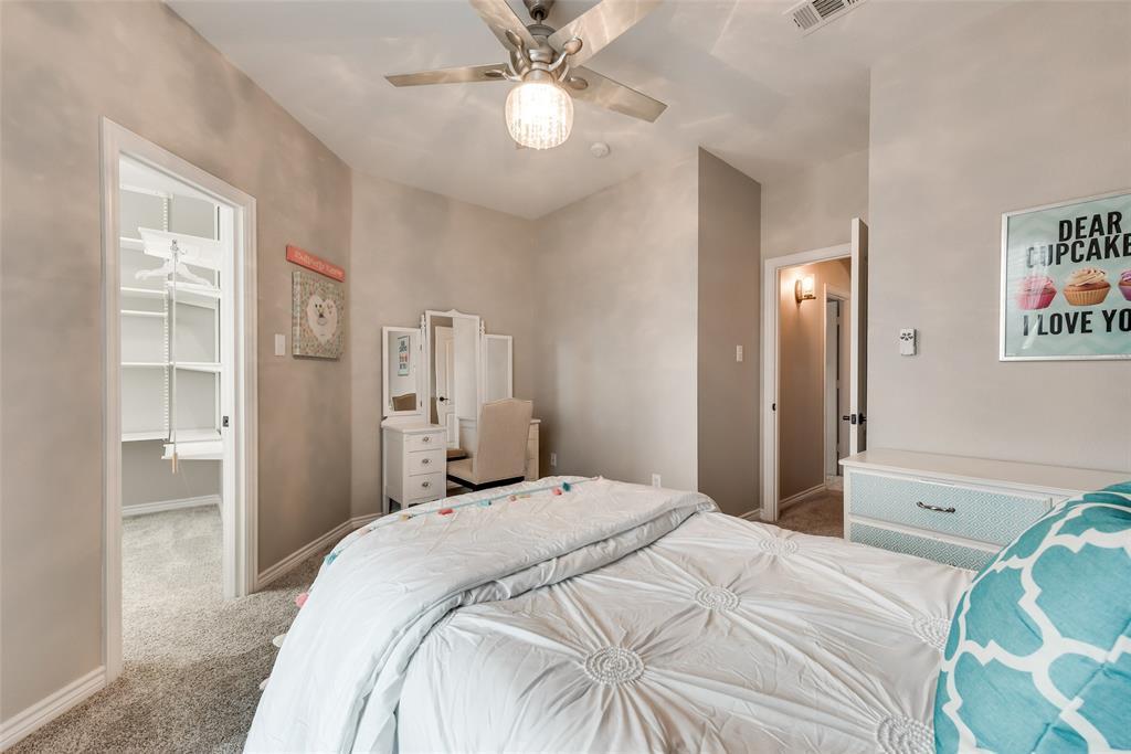 Sold Property | 1709 Tahoe Trail Prosper, Texas 75078 25